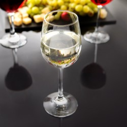 Verre à vin ZOHAL