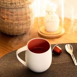 Mug Passion Terracotta ZOHAL